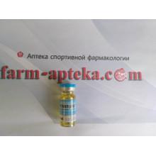 Тренболон ацетат купить Trenbolone 75 SP