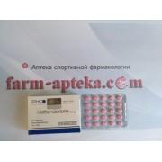Метандиенон ZPHC купить 100 таблеток по 10 мг
